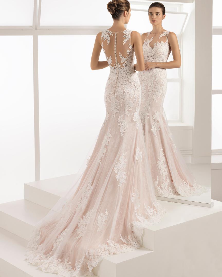 Brautkleider Munchen